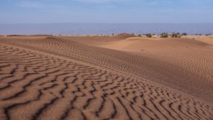 Experience the best of Morocco Desert with affordable tours by Infinite Morocco