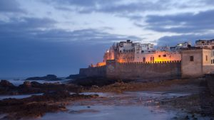 Have the most exciting and memorable holidays in Morocco