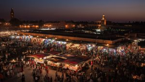 Experience Morocco Like Never Before With Infinite Morocco