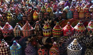 Offering superb Morocco tour packages