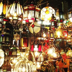 Marrakech Custom Private Tours & Trips